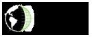 DLL Partners – Światłowód, Przełącznica Światłowodowa, Kabel Światłowodowy